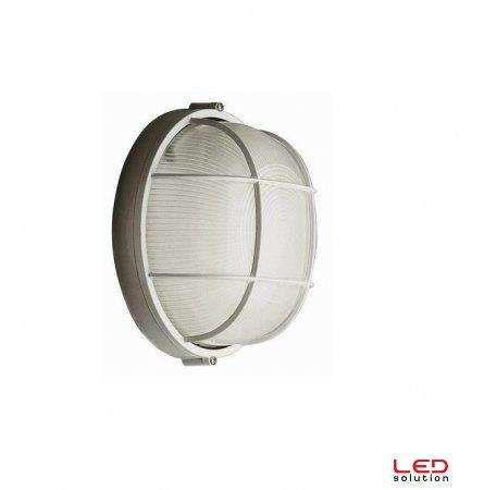 LED LS OK10  Жарық диод шырақтары