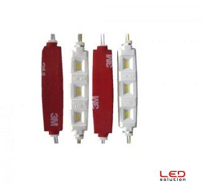 LS 3 led samsung 5630 модулі
