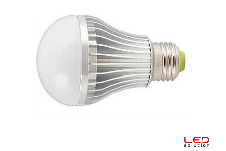 LED LS 5W шамы