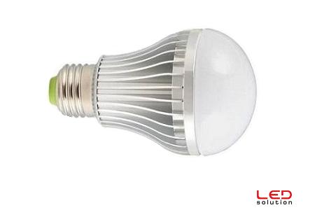 LED LS 12W шамы