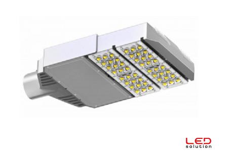 LED LS-U60K1 көше шырағы
