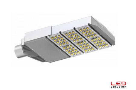 LED LS-U90K1 көше шырағы