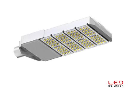 LED LS-U120K1 көше шырағы