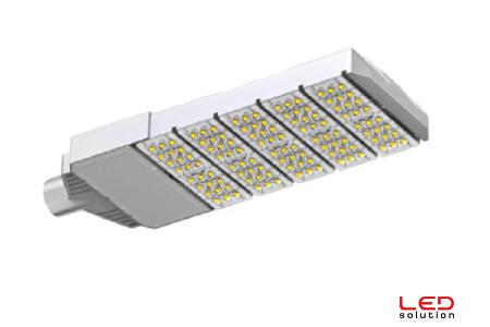 LED LS-U150K1 көше шырағы