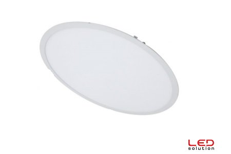LED LS OS 40 slim панелі